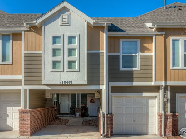 3 bed 3 bath Condo at 11844 Oak Hill Way Henderson, CO, 80640 is for sale at 280k - 1 of 25