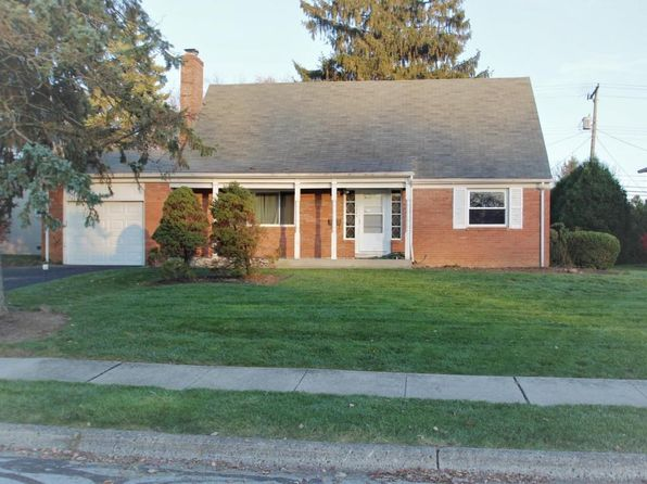 4 bed 2 bath Single Family at 2660 Montcalm Rd Columbus, OH, 43221 is for sale at 280k - 1 of 23