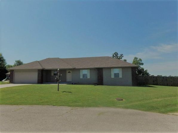 3 bed 2 bath Single Family at 807 Timberland Rd Mount Vernon, MO, 65712 is for sale at 119k - 1 of 29