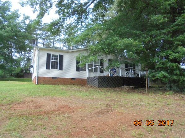 3 bed 2 bath Mobile / Manufactured at 8622 Highway 9 Inman, SC, 29349 is for sale at 50k - 1 of 10