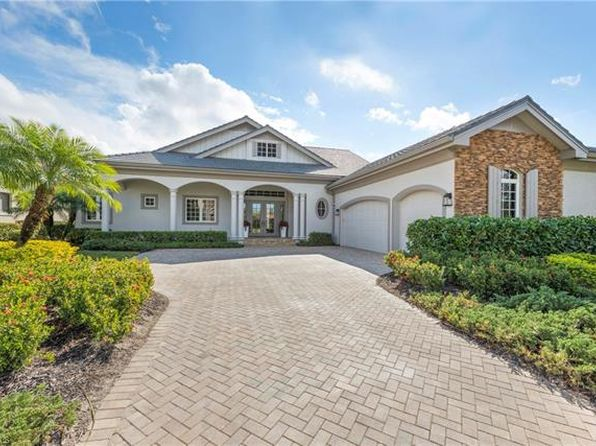 3 bed 4 bath Single Family at 3371 CYPRESS MARSH DR FORT MYERS, FL, 33905 is for sale at 649k - 1 of 25