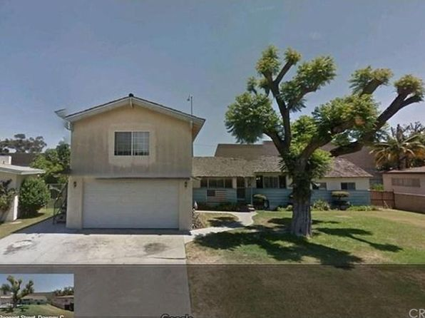 3 bed 2 bath Single Family at 8121 Pageant St Downey, CA, 90240 is for sale at 500k - google static map