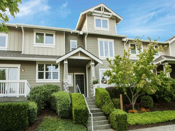 3 bed 3.25 bath Single Family at 35214 SE Ridge St Snoqualmie, WA, 98065 is for sale at 490k - 1 of 20
