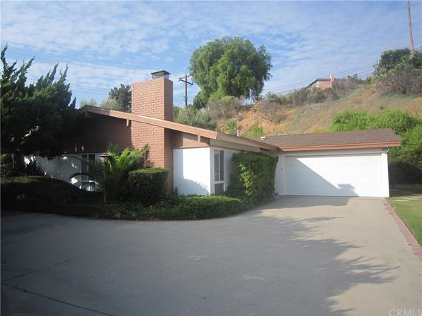 4 bed 2 bath Single Family at 16287 Soriano Dr Hacienda Heights, CA, 91745 is for sale at 530k - 1 of 29