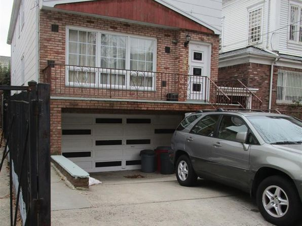 6 bed 5 bath Multi Family at 77 Gifford Ave Jersey City, NJ, 07304 is for sale at 900k - 1 of 15