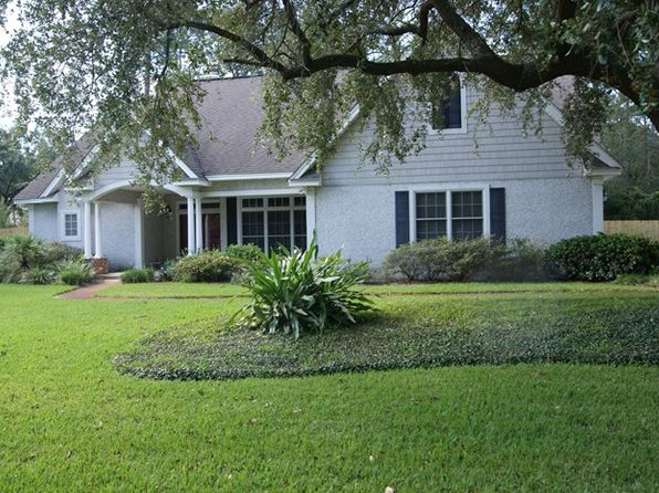 4 bed 3 bath Single Family at 161 WILLOW POND WAY BRUNSWICK, GA, 31525 is for sale at 305k - 1 of 46