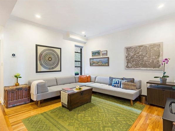 2 bed 1 bath Condo at 715 Willow Ave Hoboken, NJ, 07030 is for sale at 545k - 1 of 12