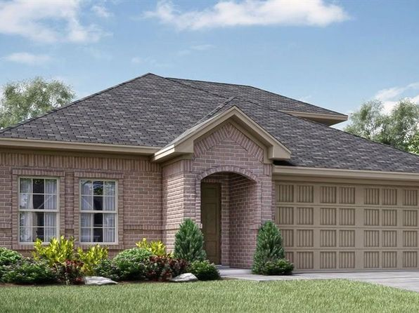 4 bed 3 bath Single Family at 103 Caddo Lake Ct Forney, TX, 75126 is for sale at 278k - 1 of 4