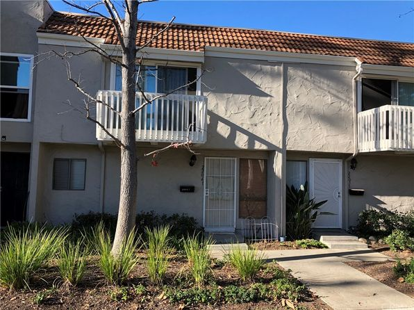 3 bed 2 bath Condo at 22041 LAKELAND AVE LAKE FOREST, CA, 92630 is for sale at 479k - 1 of 38