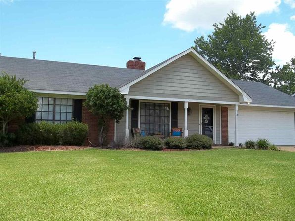 3 bed 2 bath Single Family at 620 Water Oak Dr Madison, MS, 39110 is for sale at 147k - 1 of 39
