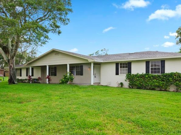3 bed 2 bath Single Family at 11 Woodridge Dr Ormond Beach, FL, 32174 is for sale at 220k - 1 of 21