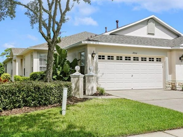 2 bed 2 bath Single Family at 19152 Lake Audubon Dr Tampa, FL, 33647 is for sale at 250k - 1 of 25