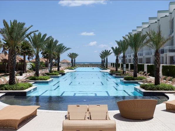2 bed 2 bath Condo at 310 Padre Blvd South Padre Island, TX, 78597 is for sale at 395k - 1 of 19