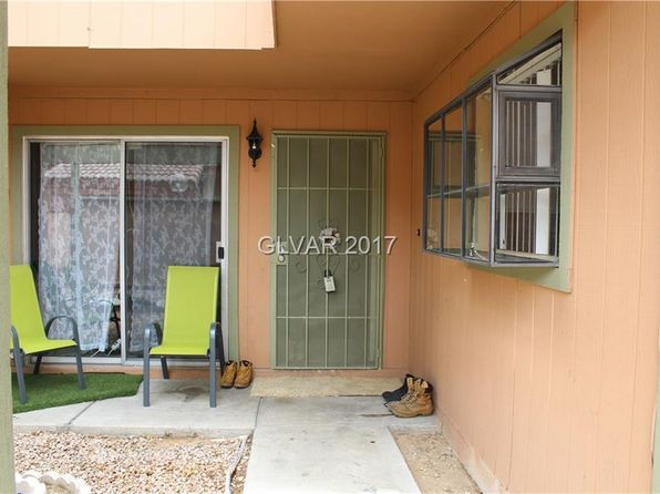 2 bed 2 bath Townhouse at 453 N Lamb Blvd Las Vegas, NV, 89110 is for sale at 79k - 1 of 24