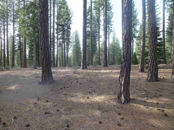 null bed null bath Vacant Land at 858 MINER S PSGE CLIO, CA, 96106 is for sale at 135k - 1 of 7