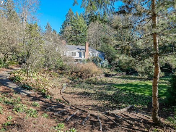 null bed null bath Vacant Land at 4444 W-Sw Fairhaven Dr Portland, OR, 97201 is for sale at 315k - 1 of 6