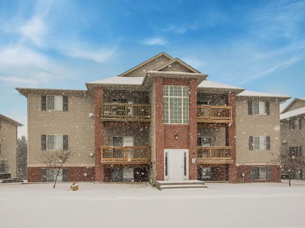 2 bed 1 bath Condo at 2264 Holiday Rd Coralville, IA, 52241 is for sale at 102k - 1 of 18