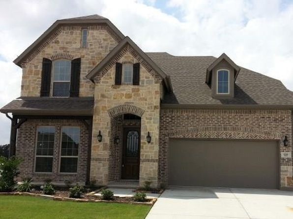 4 bed 4 bath Single Family at 4401 Cherry Cv Melissa, TX, 75454 is for sale at 350k - 1 of 17