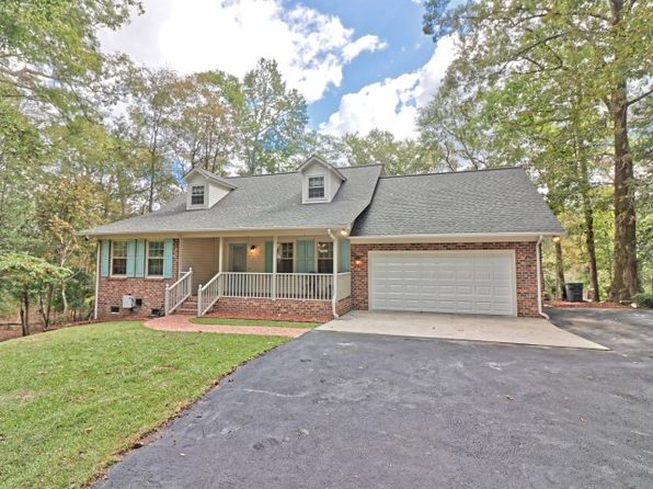 3 bed 3 bath Single Family at 801 Shaftesbury Ln Conway, SC, 29526 is for sale at 400k - 1 of 43