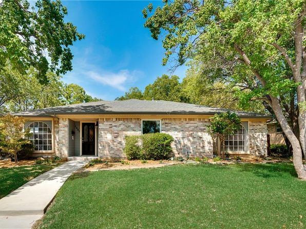 3 bed 2 bath Single Family at 1437 Lincoln Dr Carrollton, TX, 75006 is for sale at 300k - 1 of 29