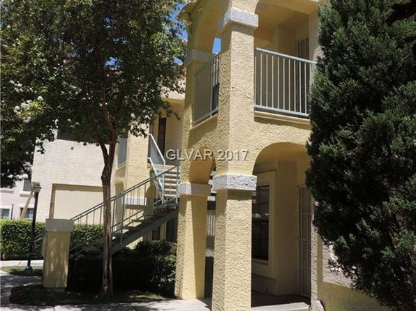 2 bed 2 bath Condo at 4877 S Torrey Pines Dr Las Vegas, NV, 89103 is for sale at 135k - 1 of 35