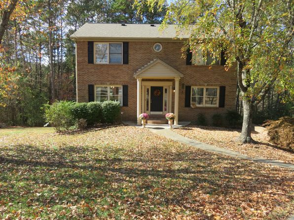 3 bed 4 bath Single Family at 1337 Willow Grove Dr Knoxville, TN, 37932 is for sale at 229k - 1 of 35