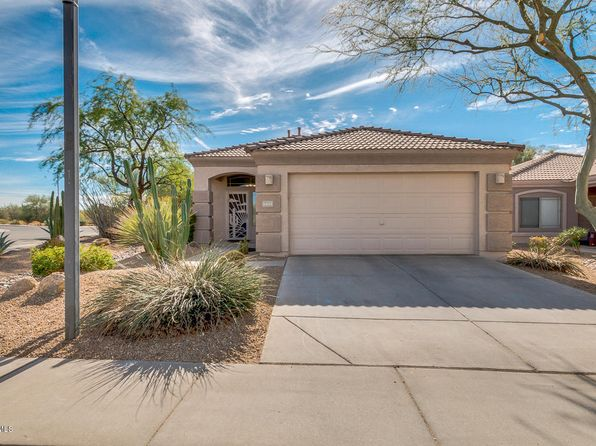 3 bed 2 bath Single Family at 5053 E Roberta Dr Cave Creek, AZ, 85331 is for sale at 315k - 1 of 43