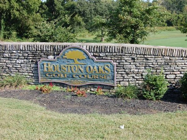 null bed null bath Vacant Land at 526 Houston Oaks Dr Paris, KY, 40361 is for sale at 35k - 1 of 5
