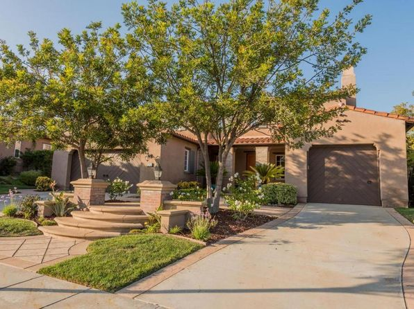 4 bed 3 bath Single Family at 5257 Via Quinto Thousand Oaks, CA, 91320 is for sale at 1.13m - 1 of 38