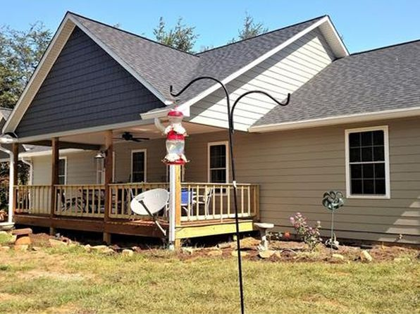 3 bed 2 bath Single Family at 119 Desoto Trl Sylva, NC, 28779 is for sale at 265k - 1 of 11