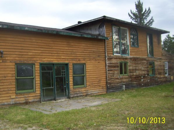 3 bed 2 bath Single Family at 36647 County Road 13 Salol, MN, 56756 is for sale at 20k - google static map
