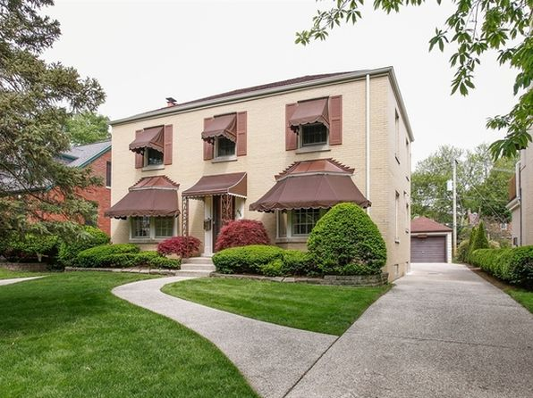 3 bed 1.5 bath Single Family at 466 Kent Rd Riverside, IL, 60546 is for sale at 389k - 1 of 22