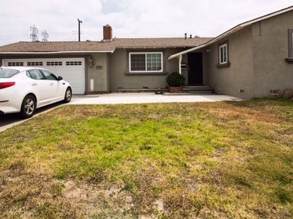 3 bed 2 bath Single Family at 13622 Olive St Westminster, CA, 92683 is for sale at 640k - 1 of 10