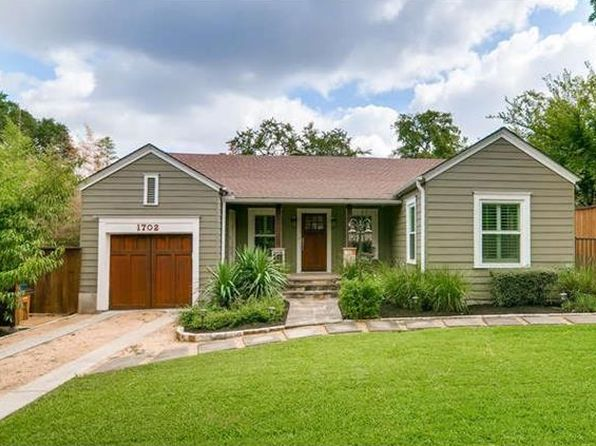 3 bed 2 bath Single Family at 1702 Northwood Rd Austin, TX, 78703 is for sale at 775k - 1 of 28