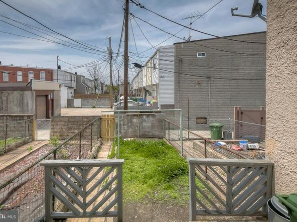 2 bed 1 bath Condo at 122 S Eaton St Baltimore, MD, 21224 is for sale at 98k - 1 of 26