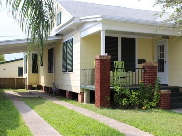 2 bed 2 bath Single Family at 1207 Milam Dr Galveston, TX, 77551 is for sale at 172k - 1 of 21