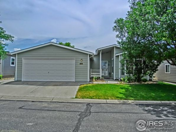 3 bed 2 bath Single Family at 6128 Needlegrass Grn Frederick, CO, 80530 is for sale at 170k - 1 of 30