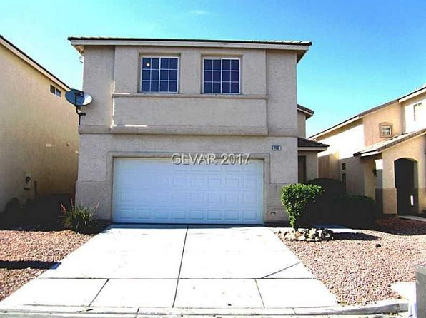 3 bed 3 bath Single Family at Undisclosed Address Las Vegas, NV, 89148 is for sale at 283k - 1 of 15