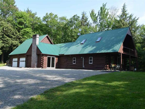3 bed 2 bath Single Family at 414 S POND RD EDEN MILLS, VT, 05653 is for sale at 300k - 1 of 38