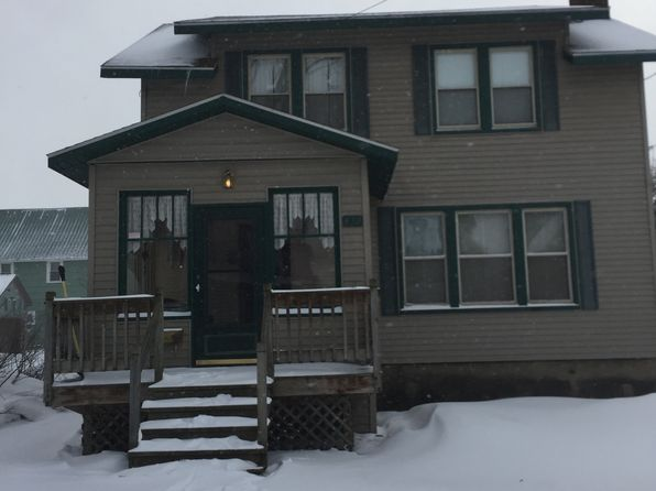 3 bed 1 bath Miscellaneous at 432 Maple St Sault Sainte Marie, MI, 49783 is for sale at 75k - 1 of 33