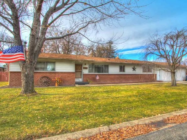 3 bed 1.5 bath Single Family at 1701 S Rand St Boise, ID, 83709 is for sale at 270k - 1 of 23