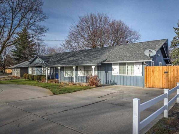 4 bed 2 bath Single Family at 13721 E Broadway Ave Spokane Valley, WA, 99216 is for sale at 210k - 1 of 20