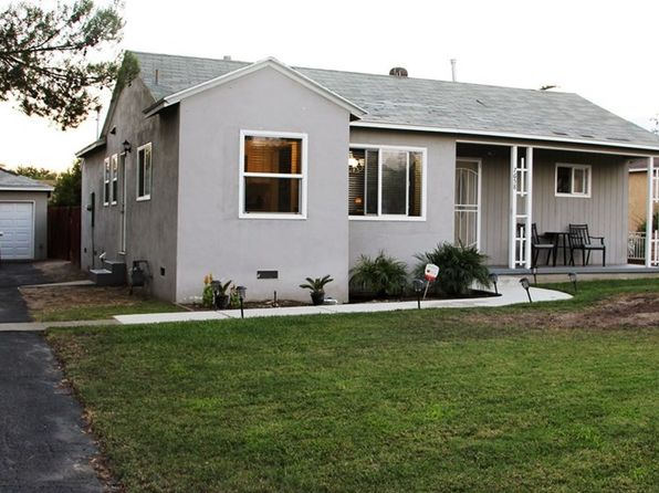 3 bed 1 bath Single Family at 7658 Toyon Ave Fontana, CA, 92336 is for sale at 329k - 1 of 14