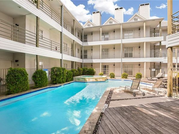 2 bed 2 bath Condo at 4111 Cole Ave Dallas, TX, 75204 is for sale at 249k - 1 of 20