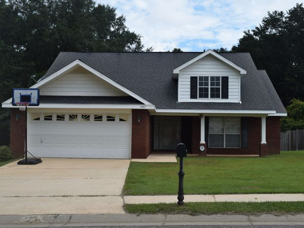 3 bed 2 bath Single Family at 7997 Deerwood Dr S Daphne, AL, 36526 is for sale at 189k - 1 of 14