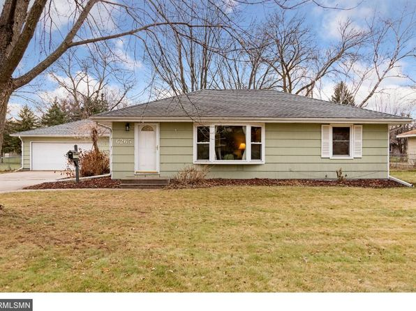 3 bed 2 bath Single Family at 6265 Rhode Island Ave N Minneapolis, MN, 55428 is for sale at 225k - 1 of 24