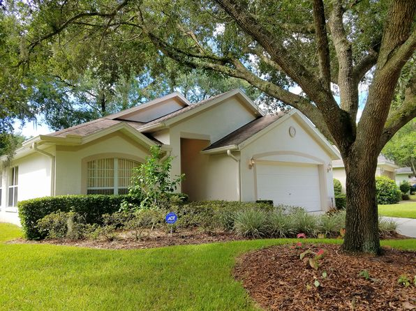 3 bed 2 bath Single Family at 663 Andover Cir Winter Springs, FL, 32708 is for sale at 275k - 1 of 51