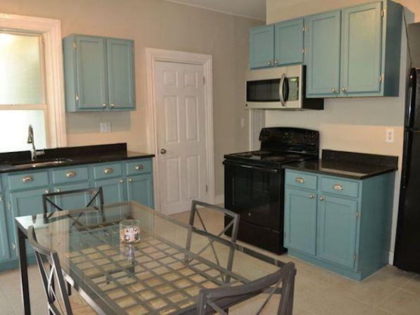 6 bed 3 bath Multi Family at 64 Governor St Providence, RI, 02906 is for sale at 385k - 1 of 14