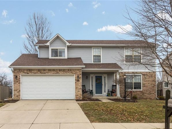 4 bed 3 bath Single Family at 10942 Latonia Ln Indianapolis, IN, 46280 is for sale at 325k - 1 of 18