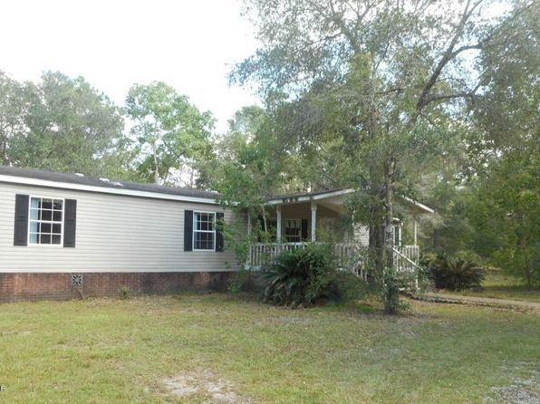 3 bed 2 bath Mobile / Manufactured at 8820 Kiwi Ln Youngstown, FL, 32466 is for sale at 36k - 1 of 15